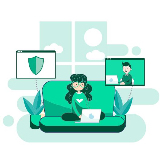 How to Setup VPN for Chromebook