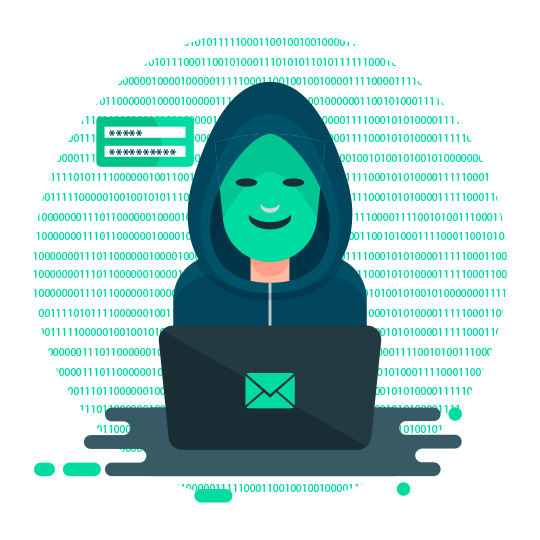 3 Ways to Send an Anonymous Email