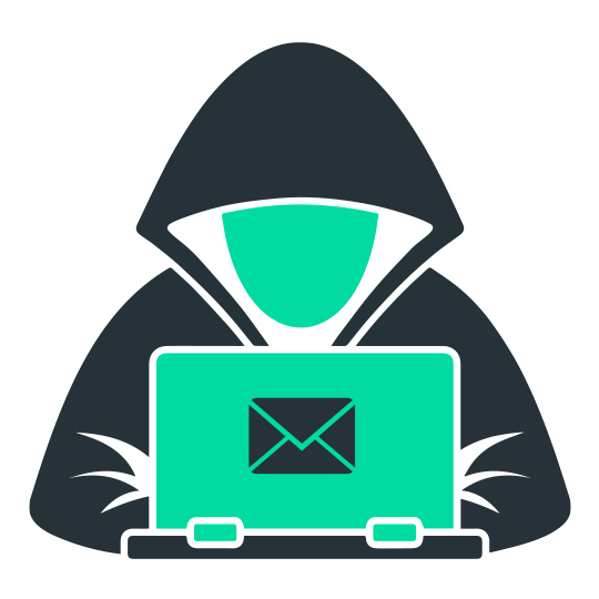 Free Anonymous Email Account