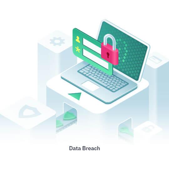 Were You a Victim of a Data Breach?