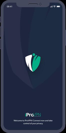 ios-app