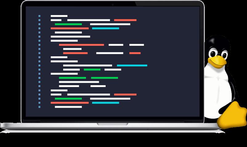 linux-app