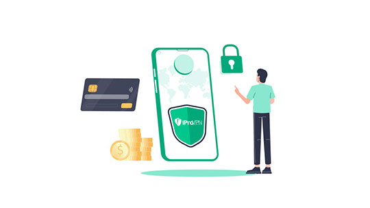 VPN for Banking – Is it More Secure?
