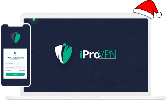 Now Enjoy the Best VPN Service