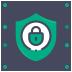 AES 256-bit Encryption
